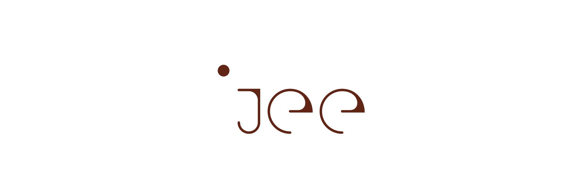 Jeecafe6